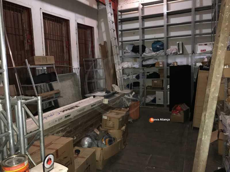 7C895DD1-600E-4CF0-9D0C-03CBC6 - Prédio 600m² à venda Rua da Carioca,Centro, Rio de Janeiro - R$ 3.900 - NFPR100001 - 21