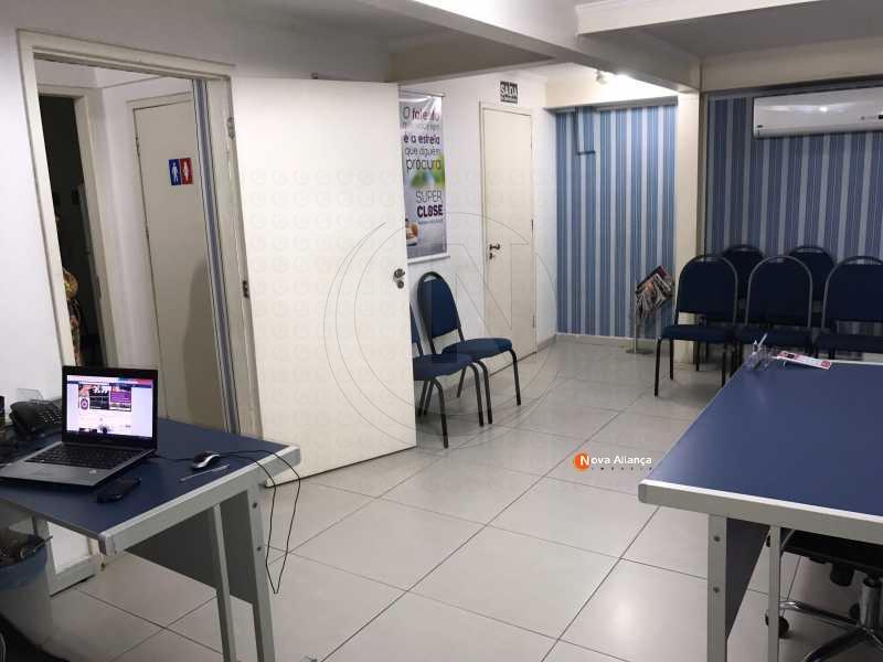 3104DA14-0552-46A1-A494-490209 - Prédio 600m² à venda Rua da Carioca,Centro, Rio de Janeiro - R$ 3.900 - NFPR100001 - 15