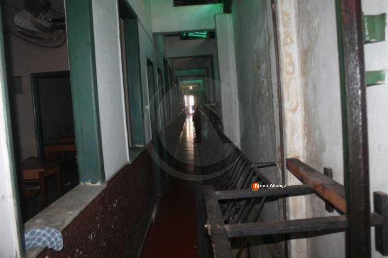 unnamed22 - Prédio 650m² à venda Rua Alexandre Mackenzie,Centro, Rio de Janeiro - R$ 2.190.000 - NFPR00006 - 7