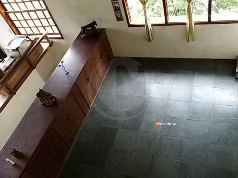 WhatsApp Image 2017-04-18 at 1 - Apartamento À Venda - Alto da Boa Vista - Rio de Janeiro - RJ - NTAP50006 - 5