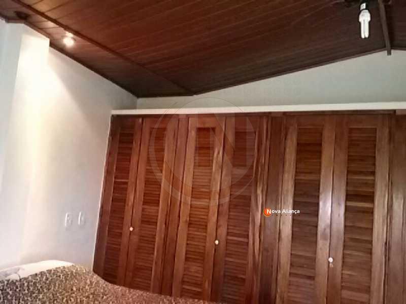 WhatsApp Image 2017-04-18 at 1 - Apartamento À Venda - Alto da Boa Vista - Rio de Janeiro - RJ - NTAP50006 - 12