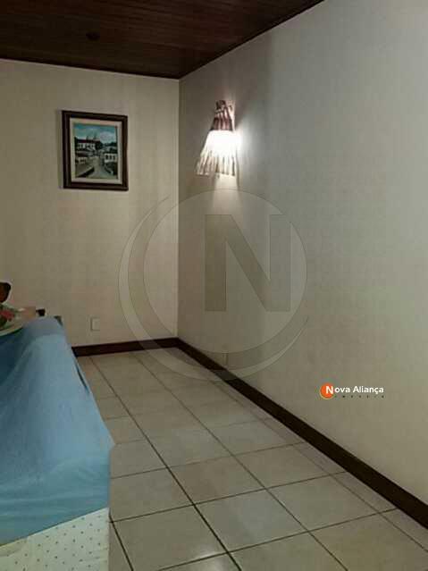 WhatsApp Image 2017-04-18 at 1 - Apartamento À Venda - Alto da Boa Vista - Rio de Janeiro - RJ - NTAP50006 - 11