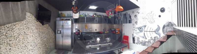 IMG-20170420-WA0082 - Casa em Condomínio à venda Alameda dos Ingás,Barra da Tijuca, Rio de Janeiro - R$ 2.500.000 - NBCN10001 - 23