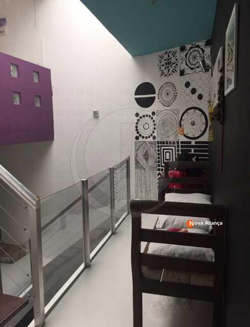 IMG-20170420-WA0095 - Casa em Condomínio à venda Alameda dos Ingás,Barra da Tijuca, Rio de Janeiro - R$ 2.500.000 - NBCN10001 - 17