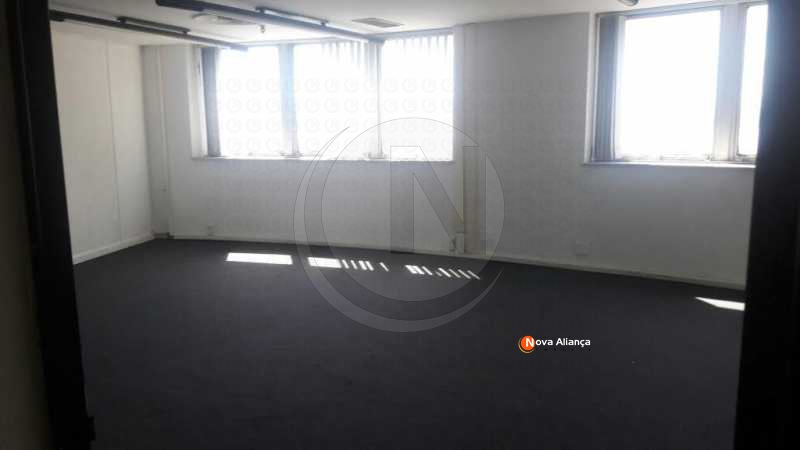 7 - Andar 650m² à venda Rua Luzia, 651,Centro, Rio de Janeiro - R$ 6.498.000 - NFAN00002 - 8