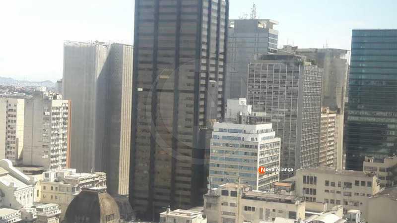 10 - Andar 650m² à venda Rua Luzia, 651,Centro, Rio de Janeiro - R$ 6.498.000 - NFAN00002 - 11