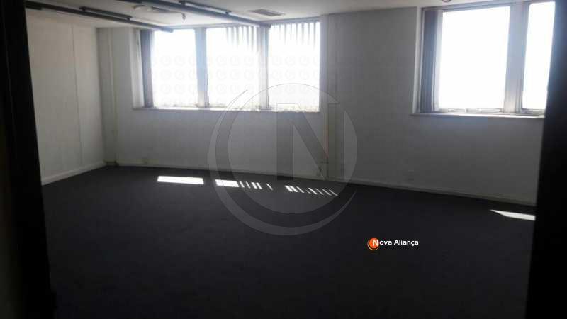 16 - Andar 650m² à venda Rua Luzia, 651,Centro, Rio de Janeiro - R$ 6.498.000 - NFAN00002 - 14