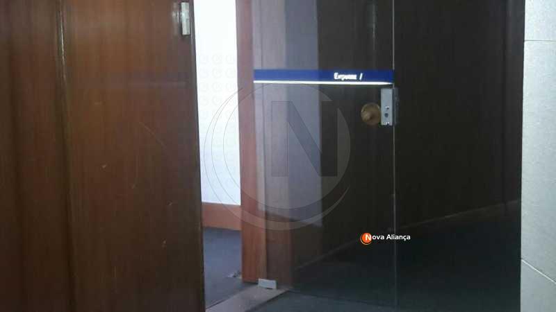18 - Andar 650m² à venda Rua Luzia, 651,Centro, Rio de Janeiro - R$ 6.498.000 - NFAN00002 - 17