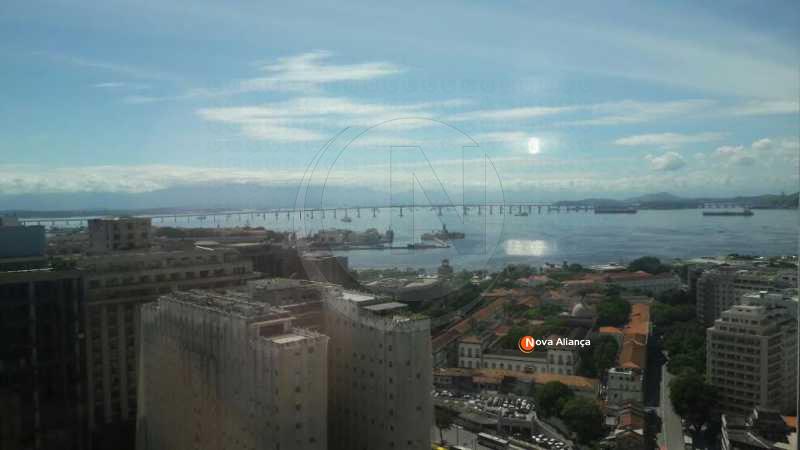 3 - Andar 650m² à venda Rua Luzia, 651,Centro, Rio de Janeiro - R$ 6.498.000 - NFAN00002 - 20