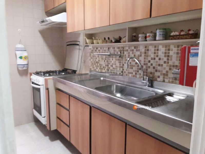 81beb49d-f42b-4117-8653-c17217 - Apartamento 3 quartos à venda Copacabana, Rio de Janeiro - R$ 925.000 - NCAP30582 - 17