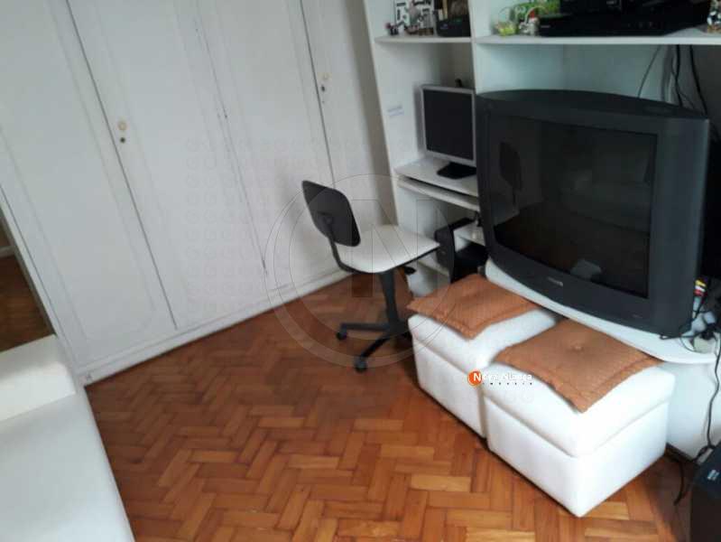 455e0a1b-ec88-42c8-8e51-21f07e - Apartamento 3 quartos à venda Copacabana, Rio de Janeiro - R$ 925.000 - NCAP30582 - 11