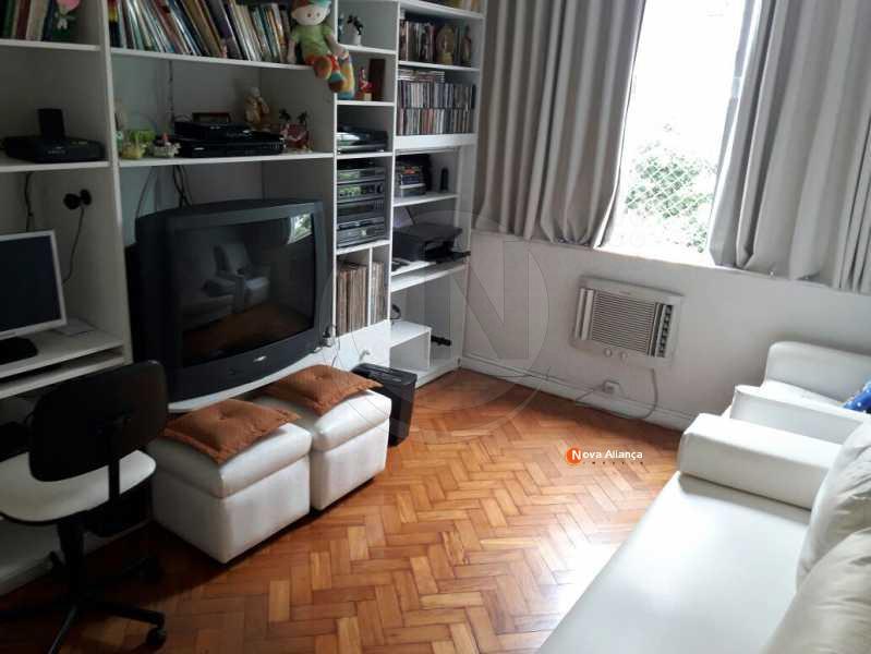 5299dee7-f171-4695-bc37-74eb4b - Apartamento 3 quartos à venda Copacabana, Rio de Janeiro - R$ 925.000 - NCAP30582 - 10