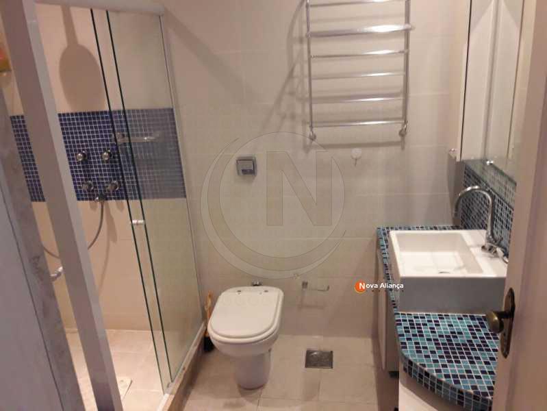a17be415-3732-4581-ae17-ebc554 - Apartamento 3 quartos à venda Copacabana, Rio de Janeiro - R$ 925.000 - NCAP30582 - 14