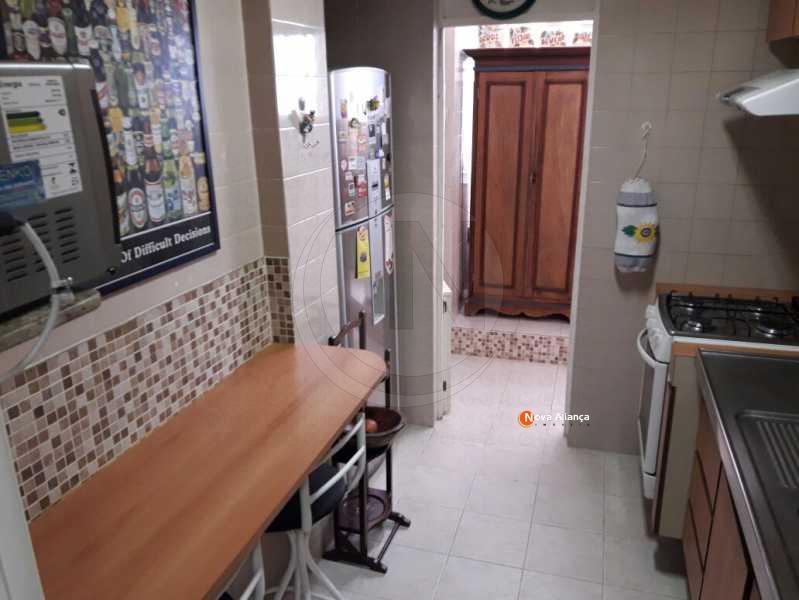 cabbd089-cedf-4d44-a85f-3b023e - Apartamento 3 quartos à venda Copacabana, Rio de Janeiro - R$ 925.000 - NCAP30582 - 20