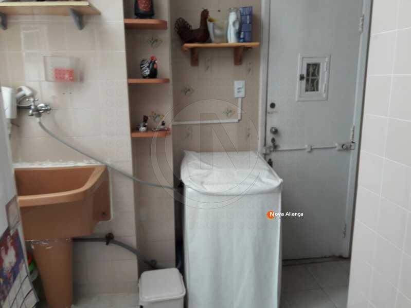 ed88e747-cd23-401d-a25c-e7c54e - Apartamento 3 quartos à venda Copacabana, Rio de Janeiro - R$ 925.000 - NCAP30582 - 23
