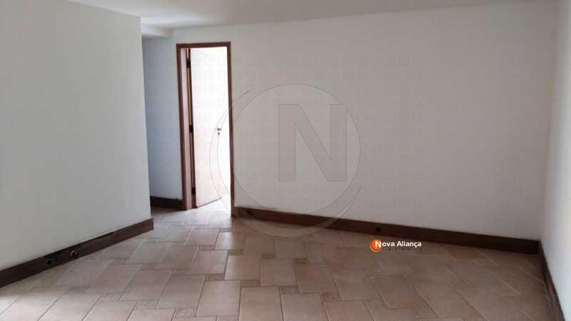 IMG_20170419_140805336 - Cobertura à venda Rua Fonte da Saudade,Lagoa, Rio de Janeiro - R$ 4.000.000 - NICO30055 - 10