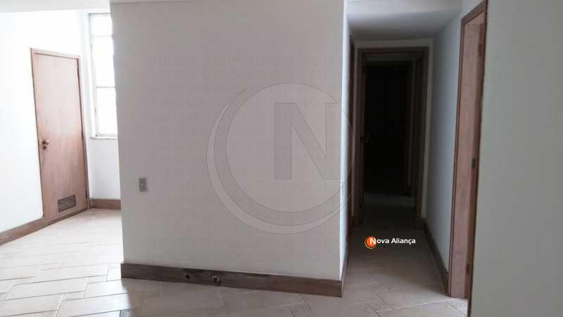 IMG_20170419_140822012 - Cobertura à venda Rua Fonte da Saudade,Lagoa, Rio de Janeiro - R$ 4.000.000 - NICO30055 - 11