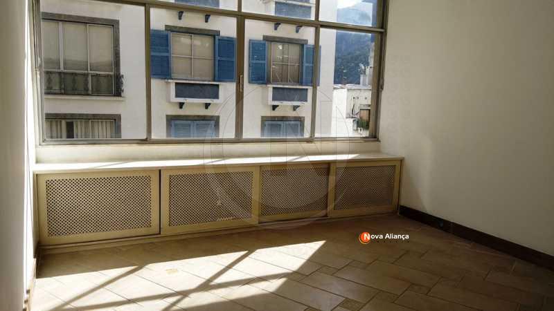 IMG_20170419_140831045 - Cobertura à venda Rua Fonte da Saudade,Lagoa, Rio de Janeiro - R$ 4.000.000 - NICO30055 - 12