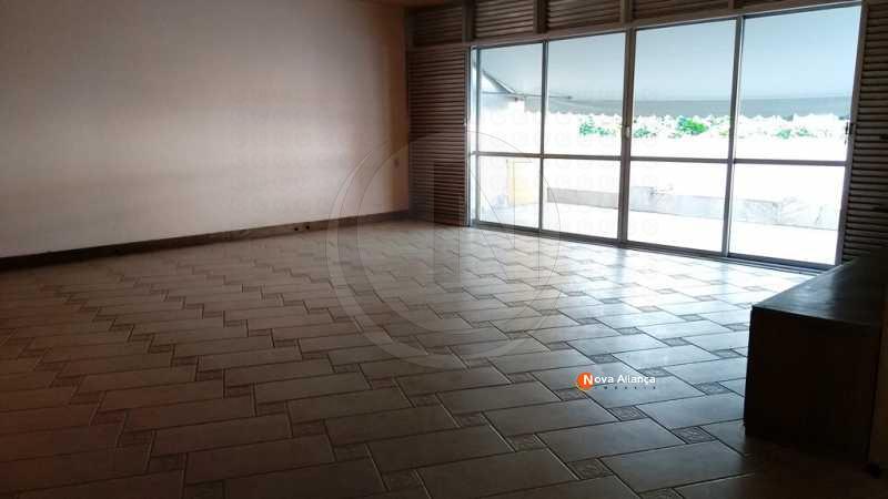 IMG_20170419_141500614 - Cobertura à venda Rua Fonte da Saudade,Lagoa, Rio de Janeiro - R$ 4.000.000 - NICO30055 - 1