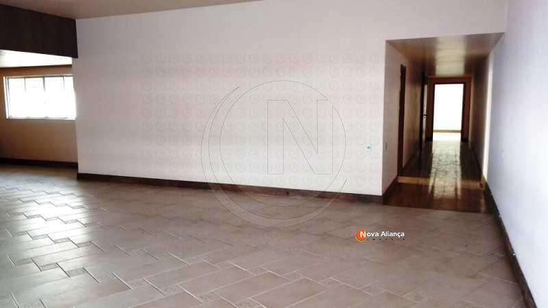IMG_20170419_141524148 - Cobertura à venda Rua Fonte da Saudade,Lagoa, Rio de Janeiro - R$ 4.000.000 - NICO30055 - 5