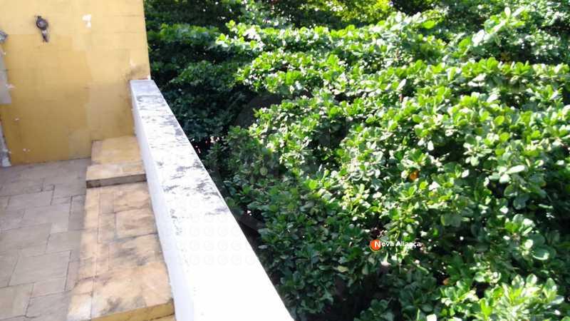 IMG_20170419_141740963 - Cobertura à venda Rua Fonte da Saudade,Lagoa, Rio de Janeiro - R$ 4.000.000 - NICO30055 - 8