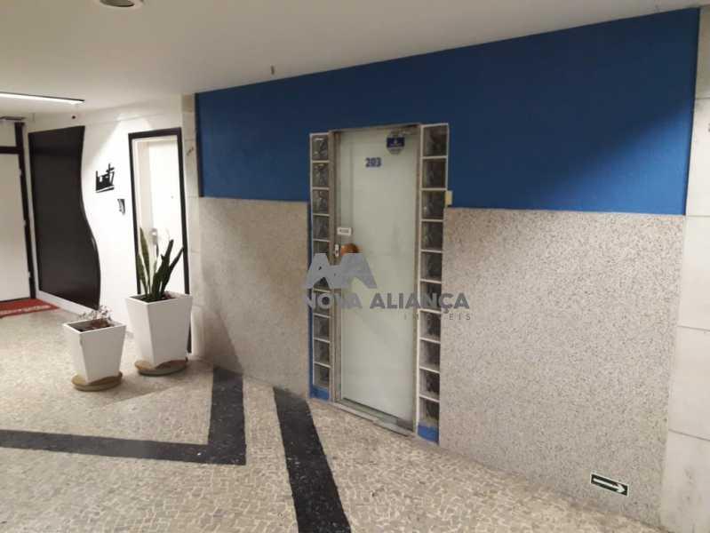 WhatsApp Image 2018-06-08 at 1 - Sobreloja 36m² à venda Avenida Nossa Senhora de Copacabana,Copacabana, Rio de Janeiro - R$ 449.000 - NCSJ00002 - 4