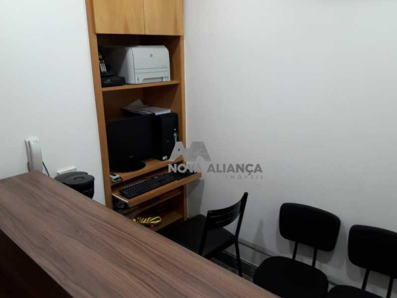 WhatsApp Image 2018-06-08 at 1 - Sobreloja 36m² à venda Avenida Nossa Senhora de Copacabana,Copacabana, Rio de Janeiro - R$ 449.000 - NCSJ00002 - 6