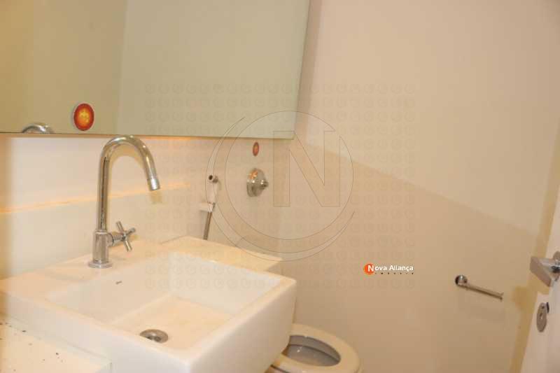 IMG_4135 - Sala Comercial 35m² à venda Avenida Marechal Câmara,Centro, Rio de Janeiro - R$ 249.000 - NBSL00070 - 13