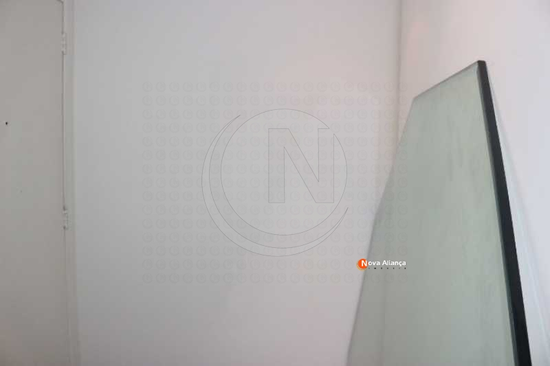 IMG_4139 - Sala Comercial 35m² à venda Avenida Marechal Câmara,Centro, Rio de Janeiro - R$ 249.000 - NBSL00070 - 8