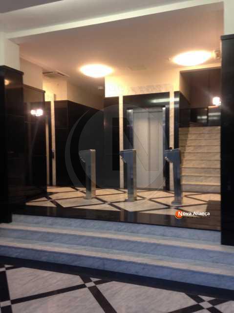 ImagemDB 2 - Loja 228m² à venda Rua do Rosário,Centro, Rio de Janeiro - R$ 1.781.129 - NBLJ00023 - 4