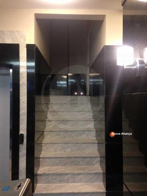 ImagemDB - Sala Comercial 247m² à venda Rua do Rosário,Centro, Rio de Janeiro - R$ 2.098.310 - NBSL00082 - 7