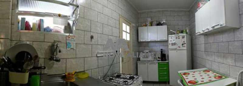 03cf3a65-85b2-412e-9398-61910b - Apartamento à venda Rua Pacheco Leão,Jardim Botânico, Rio de Janeiro - R$ 799.000 - NBAP20960 - 8