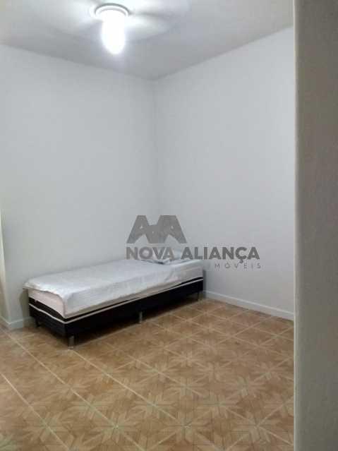 3b34fb40-6a9b-45e1-a46f-4f95c8 - Apartamento à venda Rua Pacheco Leão,Jardim Botânico, Rio de Janeiro - R$ 799.000 - NBAP20960 - 9