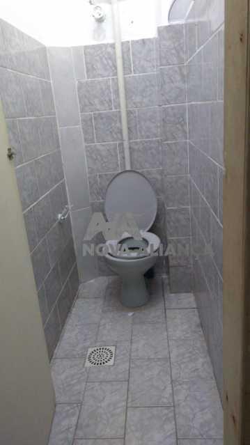 4cfc3009-6f2d-4446-b6c6-1c63db - Apartamento à venda Rua Pacheco Leão,Jardim Botânico, Rio de Janeiro - R$ 799.000 - NBAP20960 - 10