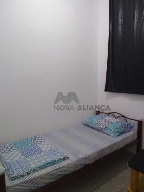 5f54925e-e409-4f99-afe2-472c16 - Apartamento à venda Rua Pacheco Leão,Jardim Botânico, Rio de Janeiro - R$ 799.000 - NBAP20960 - 11