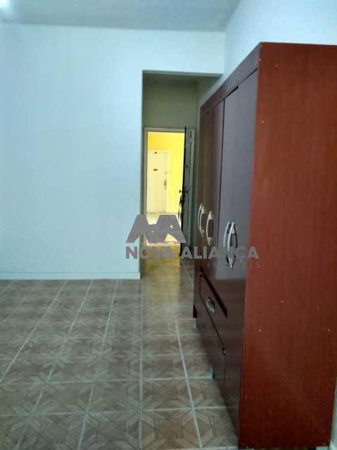 8d952cf4-498e-4593-8f0a-28b943 - Apartamento à venda Rua Pacheco Leão,Jardim Botânico, Rio de Janeiro - R$ 799.000 - NBAP20960 - 14