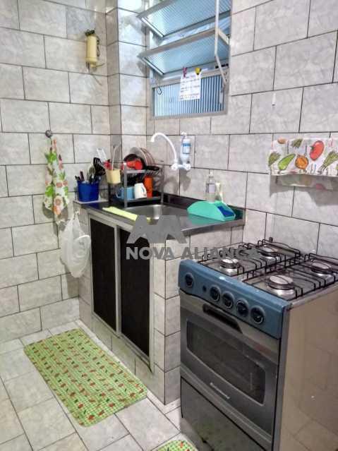 9d660fbb-2518-4a27-b33b-0dabed - Apartamento à venda Rua Pacheco Leão,Jardim Botânico, Rio de Janeiro - R$ 799.000 - NBAP20960 - 15