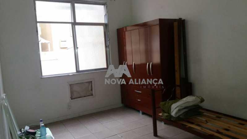 014b7c26-0ec9-4e54-8669-0b8e60 - Apartamento à venda Rua Pacheco Leão,Jardim Botânico, Rio de Janeiro - R$ 799.000 - NBAP20960 - 16