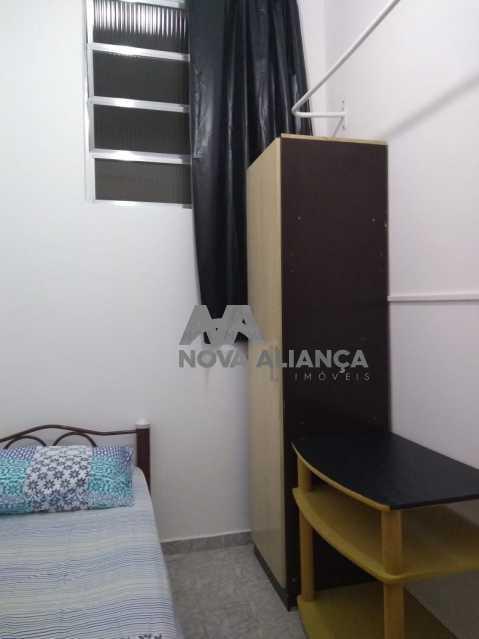 53e4393c-2ae4-4036-abc8-b186f5 - Apartamento à venda Rua Pacheco Leão,Jardim Botânico, Rio de Janeiro - R$ 799.000 - NBAP20960 - 17