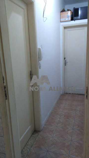 8058727b-d1ed-431a-8be3-5e6afa - Apartamento à venda Rua Pacheco Leão,Jardim Botânico, Rio de Janeiro - R$ 799.000 - NBAP20960 - 19
