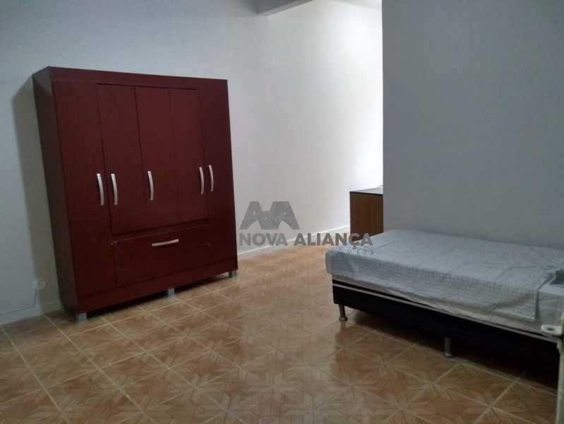 b3f57d25-4996-4000-85da-3a81df - Apartamento à venda Rua Pacheco Leão,Jardim Botânico, Rio de Janeiro - R$ 799.000 - NBAP20960 - 20