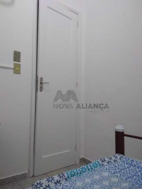 c846ab90-0b19-450e-b43d-a158d3 - Apartamento à venda Rua Pacheco Leão,Jardim Botânico, Rio de Janeiro - R$ 799.000 - NBAP20960 - 21