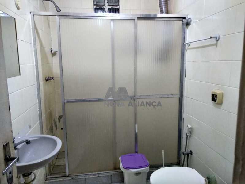 de694330-eca0-4f00-8771-05f36e - Apartamento à venda Rua Pacheco Leão,Jardim Botânico, Rio de Janeiro - R$ 799.000 - NBAP20960 - 22
