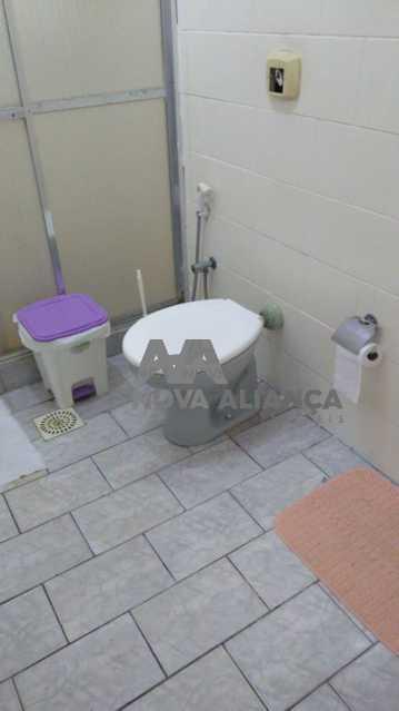 e5d5f85c-60ec-4da4-bd8c-0d50ab - Apartamento à venda Rua Pacheco Leão,Jardim Botânico, Rio de Janeiro - R$ 799.000 - NBAP20960 - 23