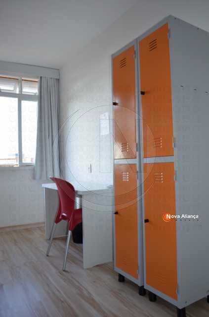 13 - Casa à venda Rua Joaquim Murtinho,Santa Teresa, Rio de Janeiro - R$ 1.400.000 - NBCA110001 - 24