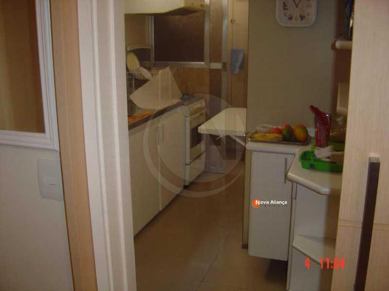 AHNUCTALF.2 - Apartamento a venda em Copacabana. - NCFL10020 - 14