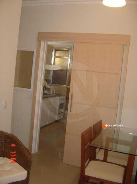 AHNUCTALF.3 - Apartamento a venda em Copacabana. - NCFL10020 - 9