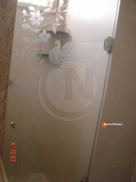 AHNUCTALF.11 - Apartamento a venda em Copacabana. - NCFL10020 - 16