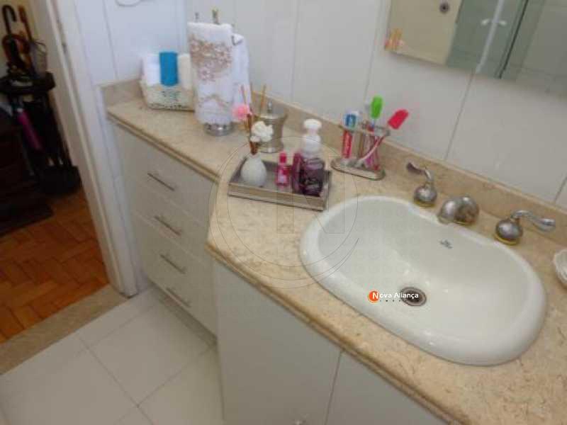 26aea4041b5547fb9a79_g - Apartamento à venda Rua Gregório Neves,Engenho Novo, Rio de Janeiro - R$ 245.000 - NSAP30603 - 12