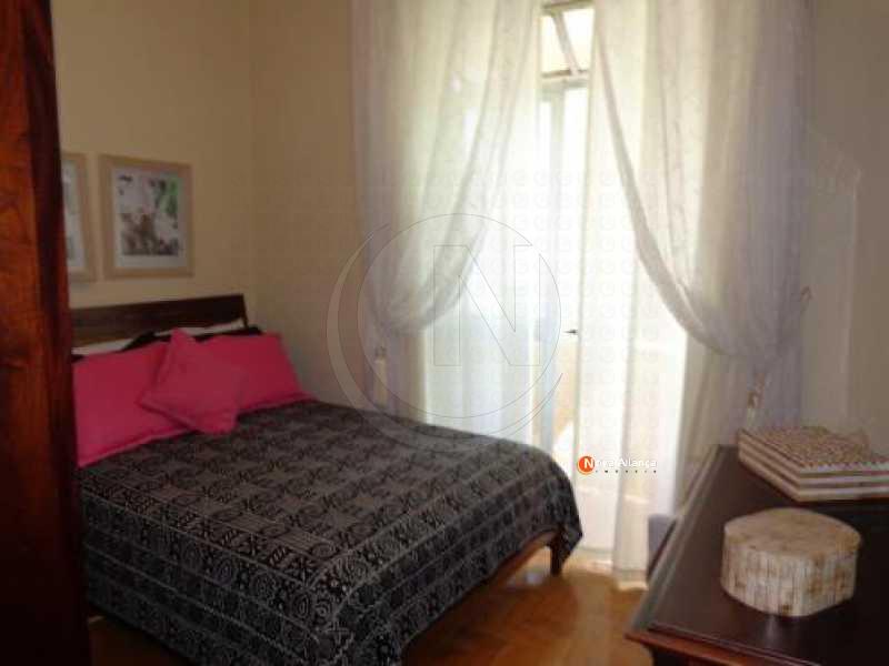37abe897b5d44176a5f8_g - Apartamento à venda Rua Gregório Neves,Engenho Novo, Rio de Janeiro - R$ 245.000 - NSAP30603 - 6